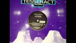 Free Jack - Beyond Bizarre (Trance 1997)