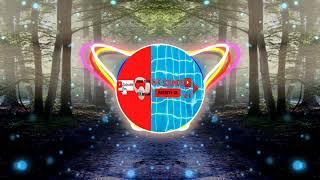 Alan Walker - Unity [VERSÃO ARROCHADEIRA] Música Remix Eletrônica | NIK SOUNDS