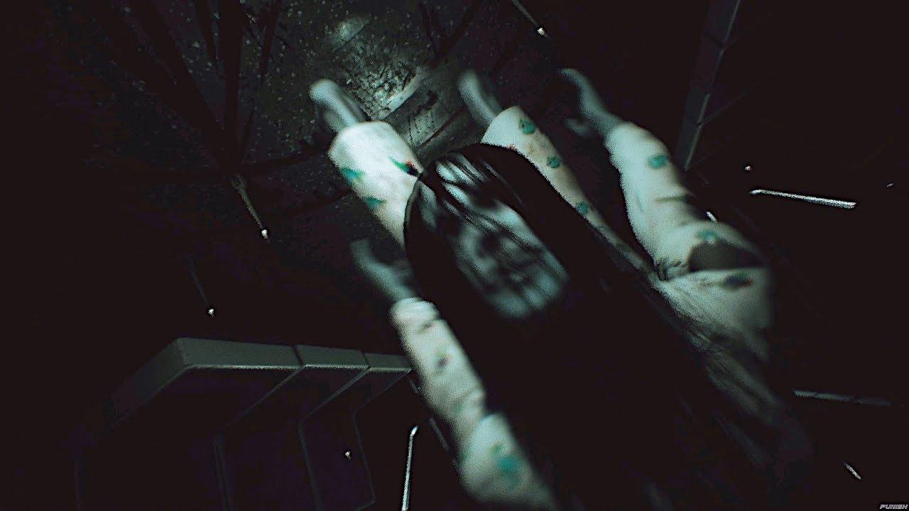 Download TRAIN 113 Gameplay Demo (New Subway Train Horror Game) 2020