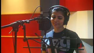 A For Apple Malayalam Movie Song Making