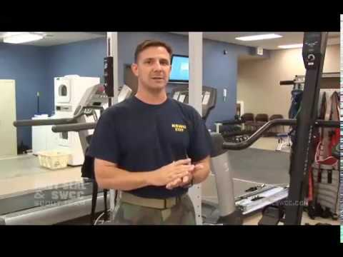 NAVY SEAL TRAINING | SEALSWCC COM