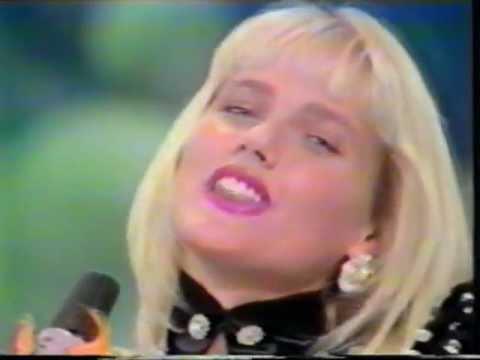 Arco Iris Espanhol 2 Xou Da Xuxa 1990 Youtube