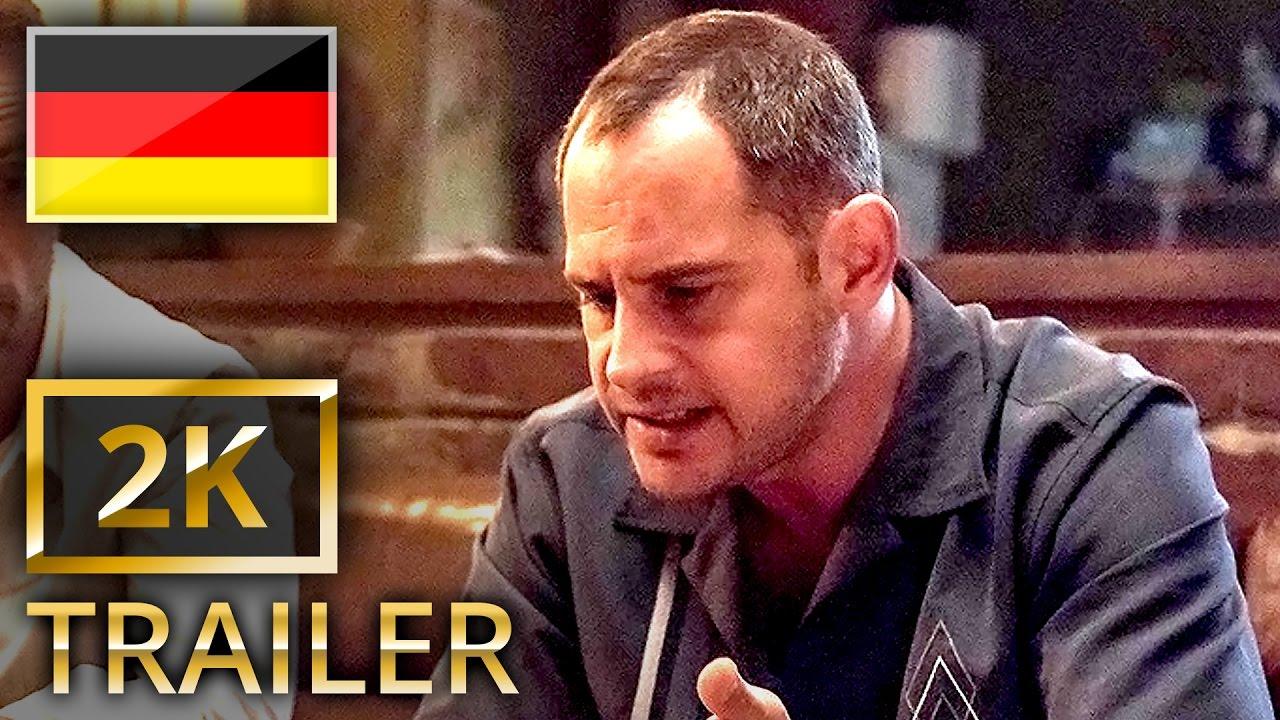 youporn in deutsch