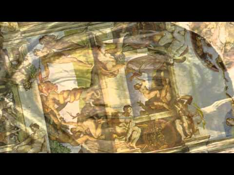 Michelangelo Buonarroti (1475 - 1564) - Italian Renaissance Artist