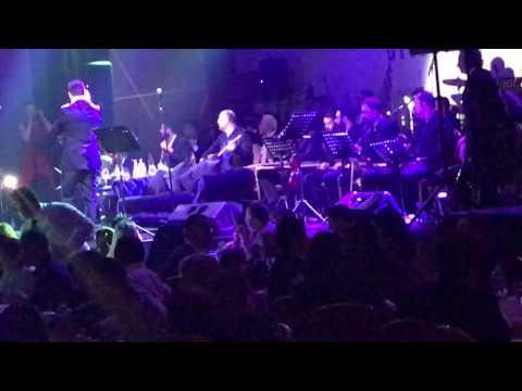 izzet yıldızhan - canımın içi & birisi kibris konser