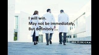 Motivation for Medical Students| MBBS Aspirants| Medical Motivation| Study Motivation| Video-3