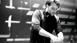 Super Set (Style Type) Sebastian Ingrosso (Swedish House Mafia) 2013