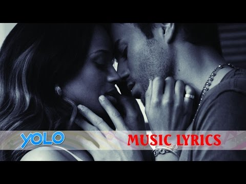 [Lyrics+Vietsub] Taking Back My Love || Enrique Iglesias Feat. Ciara - Lyrics HD