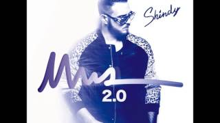 shindy arbeit ist out nwa 2 0