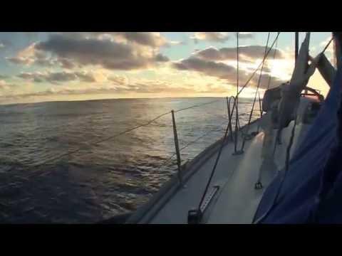43. Pitcairn Bypass