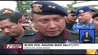 Download Video Warga Bandung Dihebohkan Video Aksi Pedophilia Wanita dan 2 Bocah MP3 3GP MP4