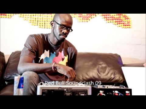 Dj black coffee hit track list - (appreciation mix done by Zim int.)
