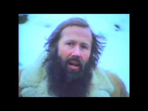 K2 The Savage Mountain 1978 British West Ridge Expedition film documentaryPart 2