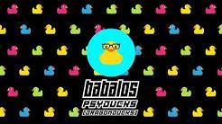 Babalos - Psyducks (Dragonducks) [150-200]