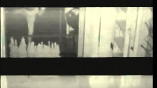 Ladri nelle prime ore del mattino Videosorveglianza Gennaio 2015