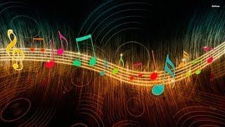 EKOMISIJA - Garso prigimtis, tikras ,netikras garsas ir jausmai.