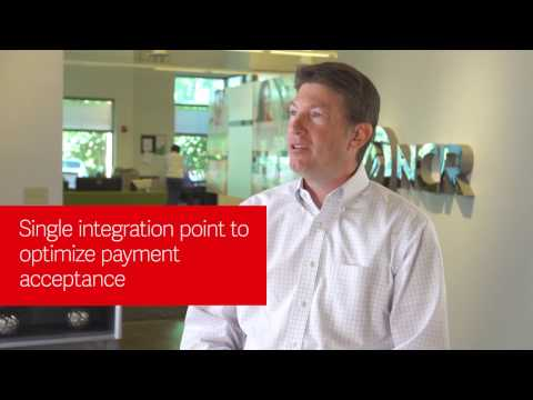 Worldpay Total: Omni-Channel Payments