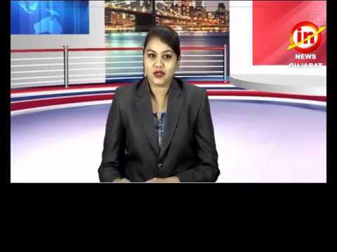 In News Gujarat (Dashama Aviya)Dj Hari Surat