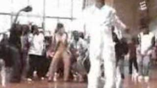 More Than I Can Bear  Dedication To Kirk Franklin.wmv