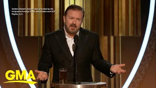 golden-globes-host-ricky-gervais-pokes-fun-at-night-s-biggest-stars-gma
