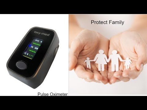 pulse-oximeter---how-to-use-|-tamil-|-protect-family-in-pandemic-|happykudumbam