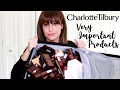 Charlotte Tilbury VIPS | VERY IMPORTANT PRODUCTS