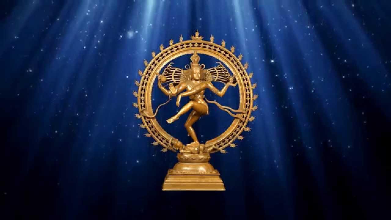 Lord Shiva Art Hd Wallpapers Natraj Bg Youtube