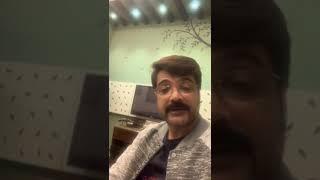 superstar-mahanayak-actor-prosenjit-chatterjee-wishes-varsha-priyadarshini-for-nimki