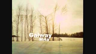 Video Galway - Air #3 download MP3, 3GP, MP4, WEBM, AVI, FLV Maret 2017