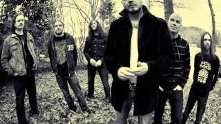 Soilwork - The Crestfallen (Drop Syber