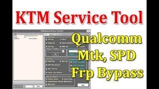 Spd Frp Bypass Tool Download
