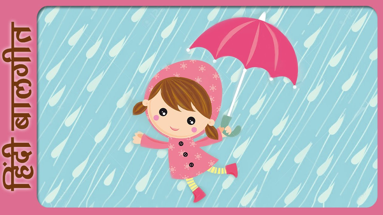 rainy season in hindi for a child Name of the 6 seasons in hindi save cancel already exists would you like to merge this monsoon or rainy season, lasting from june to september.