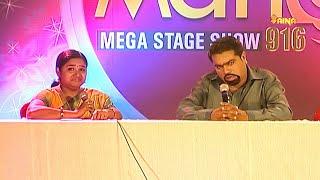 പ്രവാസലോകം പരിപാടിയിലേയ്ക്ക് എല്ലാവർക്കും സ്വാഗതം..!   Malayalam Stage Shows