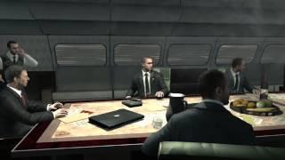 Call of Duty: Modern Warfare 3 Mac - Redemption Trailer