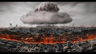 • Взрывами двух ядерных бомб над Хиросима и Нагасаки завершилась длившаяся 4 года война