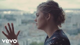 Louane Nos Secrets Clip Officiel