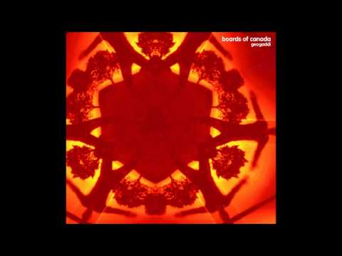Boards of Canada - From One Source All Things Depend mp3