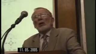 Prof Dr Jovan Deretic Veliko Srbsko carstvo Ostrivojevica 3
