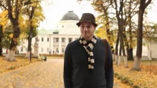 видео качановка национальный историко культурный заповедник