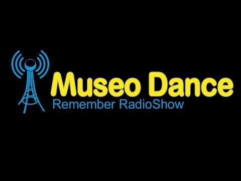 033 Museo Dance (09-06-18) (En directo desde Aviva Sky)