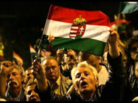 VOJVODINA IS HUNGARY