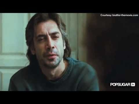 Biutiful Movie Review: Watch, Pass, or Rent