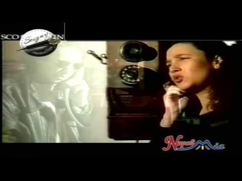 Antonio Buonomo Pronto sono Antonio video ufficiale by Melania Tagli hd