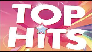 THE TOP HITS I THE BEST MUSIC RADIO CHARTS I Radio NRJ I Holiday Hits I Single Charts