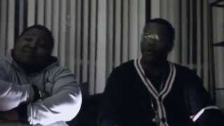 "King Fame - Lil Chris "" Kobe "" ( Official Video ) ( Shot By @IAmSeanPain )"