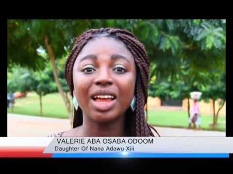 gomoa whida documentary