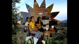 "Video Group Elios ""Baringin"" (Sumatera Batak song) download MP3, 3GP, MP4, WEBM, AVI, FLV Mei 2018"
