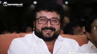 Jayaram next movie - Mailanji Monjulla Veedu ...