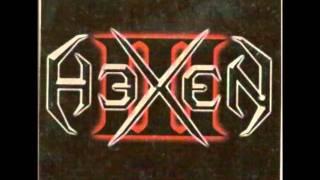 Hexen - Chaos Aggressor (Demo)