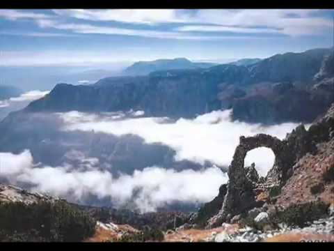 YouTube - adhan from bosnia